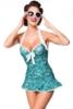 Vintage Swimdress