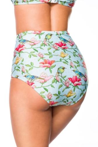 Bikini Panty
