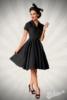 Premium Retro Dress