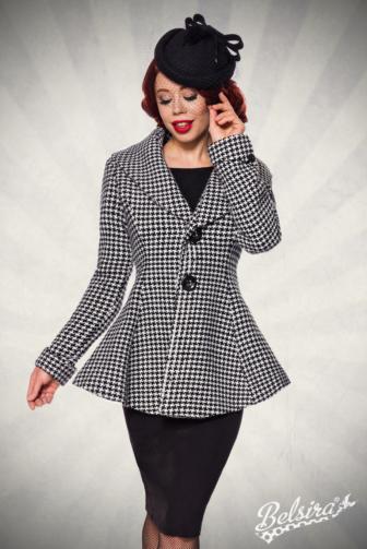Belsira Premium Vintage Blazer