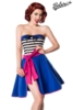 wrap-around Skirt