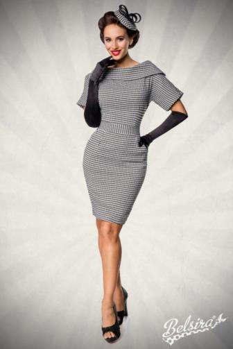 Premium  Vintage Dress