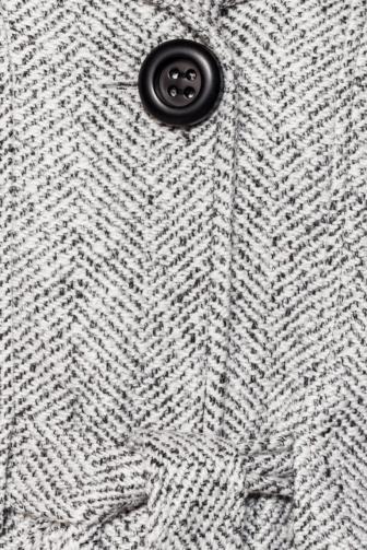 Belsira Premium Blazer with Belt