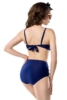 Vintage Bikini Top